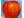 林檎(リンゴ)